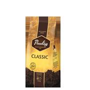 Paulig Classic 100g malta kava