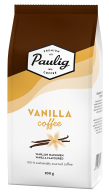Paulig Vanilla Coffee