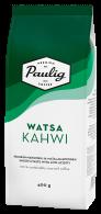Watsa-kahwi