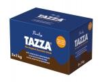 Tazza-kaakaojuomatiiviste 1kg