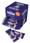 Tazza Hot Chocolate Stick 50x33g