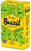 Brazil 500g hj