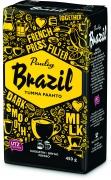 Brazil Tumma Paahto 450g