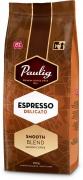 Espresso Delicato jauhettu