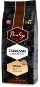 Espresso Fortissimo jauhettu