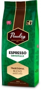 Espresso Originale jauhettu