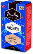 Café Parisien 400g