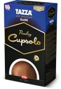 Cupsolo Tazza Dark