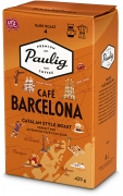 paulig_cafe_barcelona_425g_