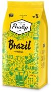 paulig_brazil_original_500g_papu