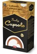cupsolo_caramel_cappuccino