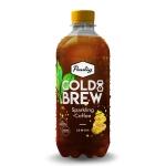 Cold Brew Sparkling Coffee (RGB)