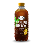 cold_brew_sparkling_coffee_lemon.png