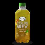 cold_brew_sparkling_green_tea_ginger_lemon.png