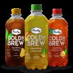 cold_brew_sparkling_range_green_tea.png