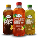 Cold Brew Sparkling Range Rooibos (RGB)