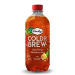 cold_brew_sparkling_rooibos.jpg