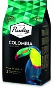 Origins Blend Colombia 400g papu