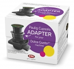 cupsolo_adapter_for_dolce_gusto