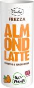 Frezza Almond Latte (RGB)