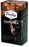 Origins Blend Guatemala 500g hj