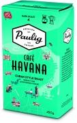 Cafe Havana 450g hj (print)