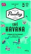Café Havana 450g