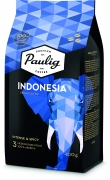 Origins Blend Indonesia bean