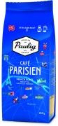 Café Parisien 250 g