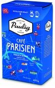 Café Parisien 400 g