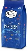 Café Parisien 400 g papu