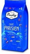 Café Parisien 400g papu (print)