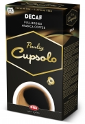 cupsolo_decaf