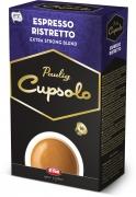 cupsolo_espresso_ristretto