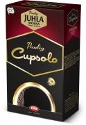 cupsolo_juhla_mokka_tumma_paahto