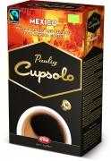cupsolo_mexico