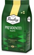 presidentti_450g_papu