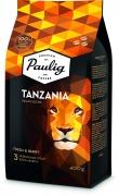Origins Blend Tanzania 400g papu