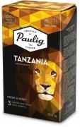 Origin Blend Tanzania 500g