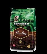 Paulig Espresso Originale 1kg