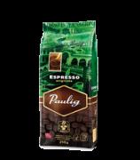 Paulig Espresso Originale 250g malta