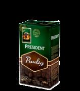 President 500g
