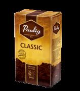Paulig Classic 500g malta kava